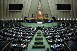 اخبار منتشر شده مبنی بر افزایش تعداد نمایندگان استان در مجلس صحت ندارد