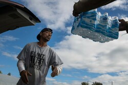 5 years of battle for safe drinking water in Flint, Michigan