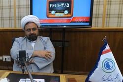 اجرای برنامه اوقات فراغت در ۲۰ هزار کانون فرهنگی هنری مساجد