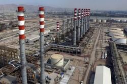 PGSR Euro-5 diesel output reaches 20ml/d