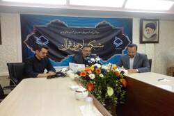 تولید نمایشنامههای رادیویی با موضوع دینی و قرآنی