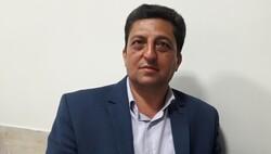 ۹۱ پرونده تخلف صنفی در سه ماه گذشته در اردستان تشکیل شد