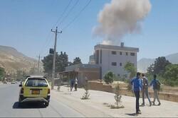 قندھار میں سڑک کنارے نصب بم کے دھماکے میں 11 افراد ہلاک