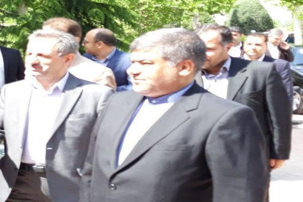 اسلامشهر دارای رتبه نخست اشتغال در استان تهران است