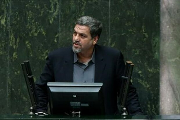 No talks possible without US' return to JCPOA, MP Kavakebian reassures Parl.