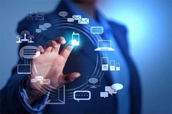 كشف الستار عن اربعة مشاريع خاصة بالشبكة الوطنية للمعلومات