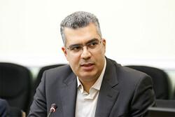 لایحه مالیات بر عایدی تا پایان مهر به دولت میرود / تاخیر از سازمان مالیاتی بود