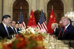 الصين: لن نشارك في أي اتفاقية نووية مع روسيا وأمريكا