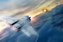 شلیک انبوه و دقیق موشک با فناوری لیزری ممکن میشود