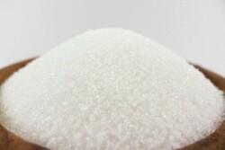 ۱۰۵ تن شکر در بافت توزیع میشود