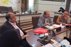 کمک های نقدی استان قزوین برای بازسازی شهر دلفان هزینه می شود