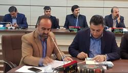 قزوین به عنوان استان معین شهر سیل زده دلفان تعیین شد