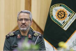غیب پرور شهادت امام جمعه شهرستان کازرون را تسلیت گفت