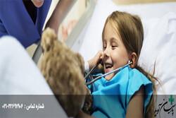 ایده استخدام پرستار کودک در منزل