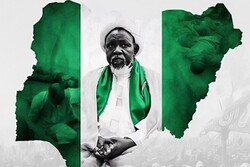 Sheikh Zakzaky in dire health condition: report