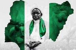 الرئيس النيجيري مسؤول عن الحالة الصحية لزكزاكي