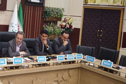 تصرف ۱۰۰هکتار از اراضی ملی حدفاصل فیروزکوه و دماوند توسط سودجویان