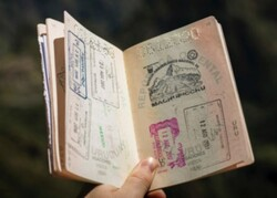 Six thousand Iraqis apply for Iran visa every day