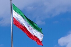 Embassy: Tehran condemns 'any form of terrorism'
