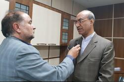 سفر معاون رئیس جمهور به استان قزوین بدون وقفه ادامه دارد