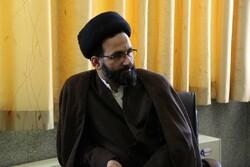 سازماندهی خود را تغییر دادیم/ اراده ما تقویت شبکه امام و امت است
