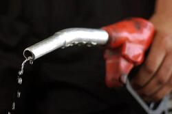 برلماني ايراني: سعر البنزين سوف لن يزداد حتى نهاية العام