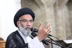 ۳۳ هزار زن بیسرپرست در خوزستان داریم