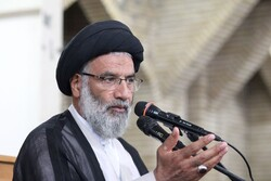 حضور مردم انقلابی خوزستان بار دیگر لرزه بر اندام دشمن انداخت