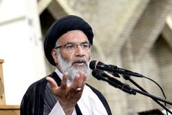 ایران فرمول مذاکره را به زباله دان تاریخ سپرده است