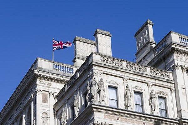İngiltere: NATO ve İngiliz güçleri Afganistan'a dönmeyecek