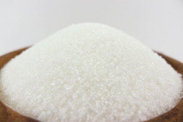 انبار۱۰هزارتن شکر در استان تهران/بازار تا پایان هفته اشباع می شود