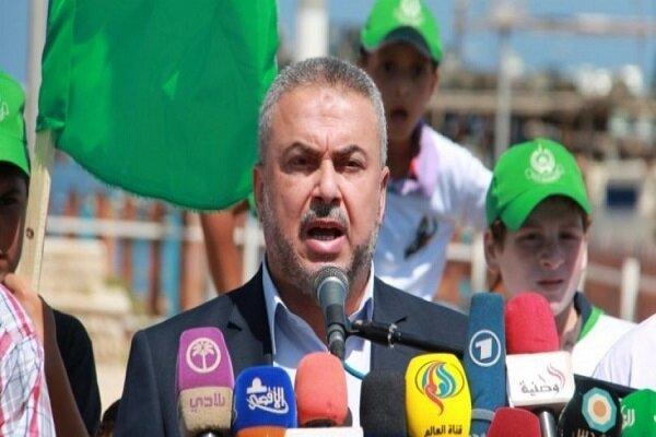 ABD'nin Batı Şeria kararı uluslararası hukuka yapılan bir darbedir