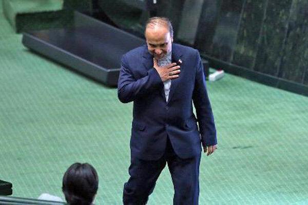 دلیل تاخیر استیضاح وزیر ورزش مشخص شد/ فرصت «جَستن» برای سلطانیفر