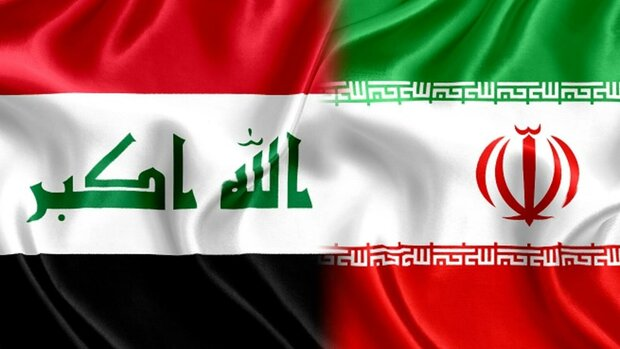 Iran, Iraq reach agreement on dredging Arvand River