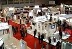 الشركات المعرفية الايرانية تشارك في المعرض الدولي للمنتجات الصيدلانية في المانيا