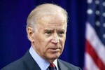 Will Joe Biden revive Iran nuclear deal?