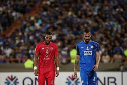 بازی استقلال و الکویت در قطر برگزار میشود