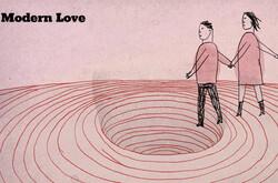 چگونه عشق به عامل اصلی افزایش سن ازدواج جوانان تبدیل می شود؟