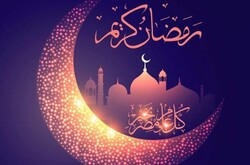 مسلمانان چگونه می توانند مشعلدار علم، تمدن، اخلاق و آزادی باشند؟
