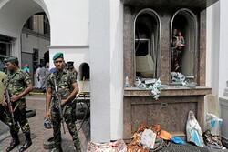 Sri Lanka sosyal medyaya yeniden geçici engel koydu