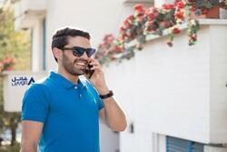طرح شاتل موبایل برای مکالمه و اینترنت رایگان