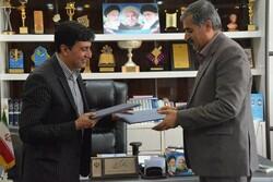 زندگی استاندارد در مدارس استان بوشهر ترویج شود