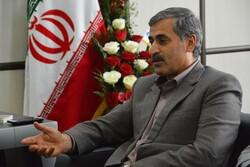 دانشآموزان استان بوشهر با تکالیف اجتماعی خود بیشتر آشنا میشوند