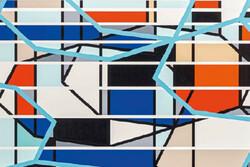 ارایه آثار هنرمندان نقاش ایرانی در حراجی کلن آلمان