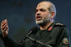 General: U.S. military 'a little wiser than White House dwellers'