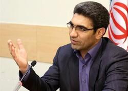 کاهش ۴.۷ درصدی نرخ بیکاری در کرمانشاه