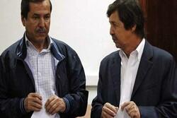 مجازات حبس ابد یا اعدام در انتظار برادر عبدالعزیز بوتفلیقه است