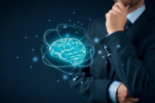 """ايران تحرز المركز الرابع في الاولمبياد العالمية للمخ والاعصاب """"Brain Bee"""""""