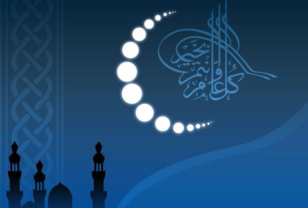 معنی بستن و بازشدن شیطان در ماه رمضان/ کار شیطان در سلب توفیق