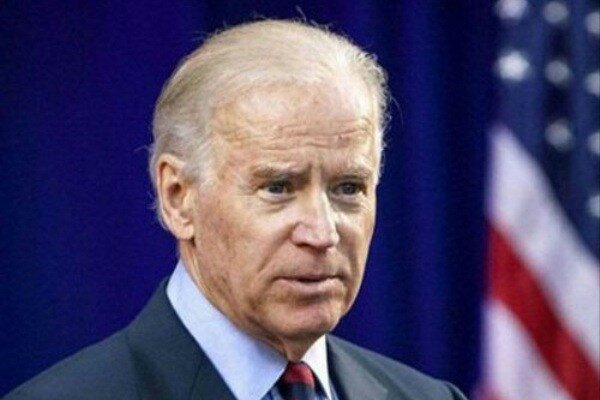 Joe Biden still not sure of victory